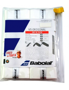 Overgrip Babolat VS Original