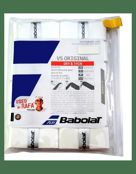 Overgrip Babolat VS Original
