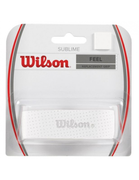 Grip Wilson Sublime