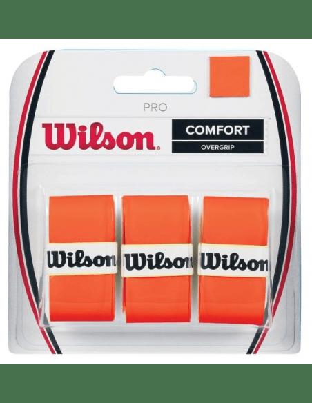 Overgrip Wilson Comfort