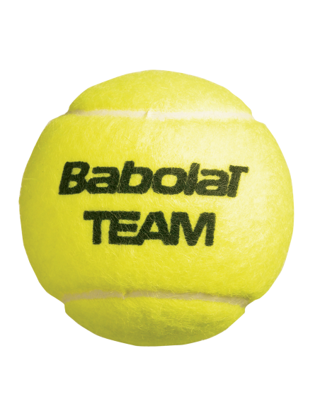 Palline Babolat Team