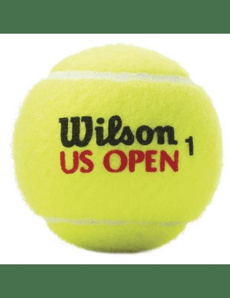Palline Wilson US Open