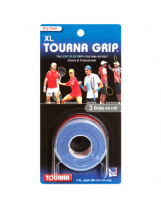 Overgrip Tourna gripo XL