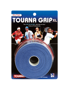 Overgrip Tourna grip XL x10