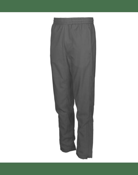 Pantaloni tuta Babolat Club Core Junior