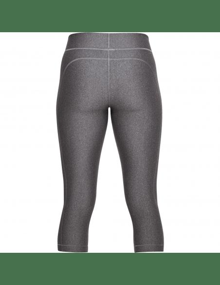 Pantaloni Under Armour Capri HeatGear