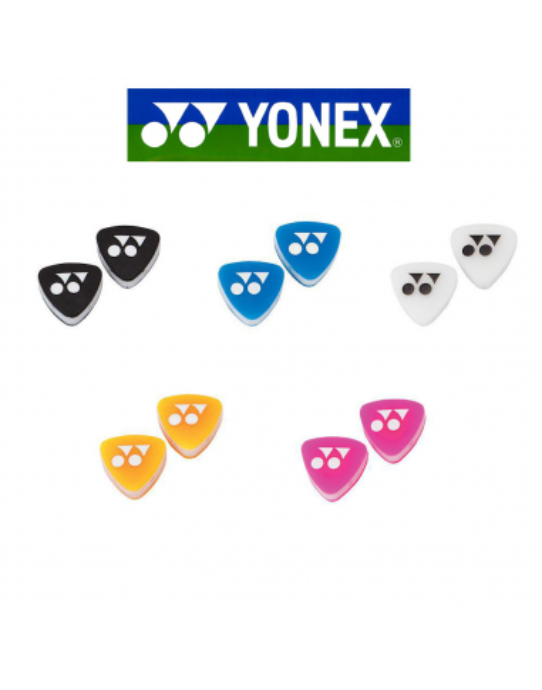 Antivibrazioni Yonex Vibration Stopper 6