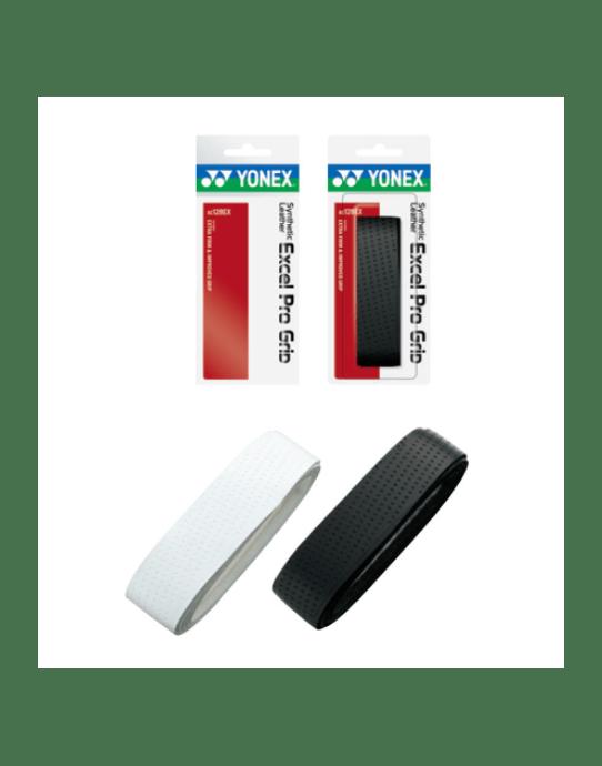 Grip Yonex Excel Pro