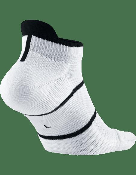 Calzini Nike Essential No Show