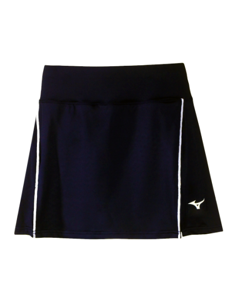 Gonna Mizuno Hex Rect Skort