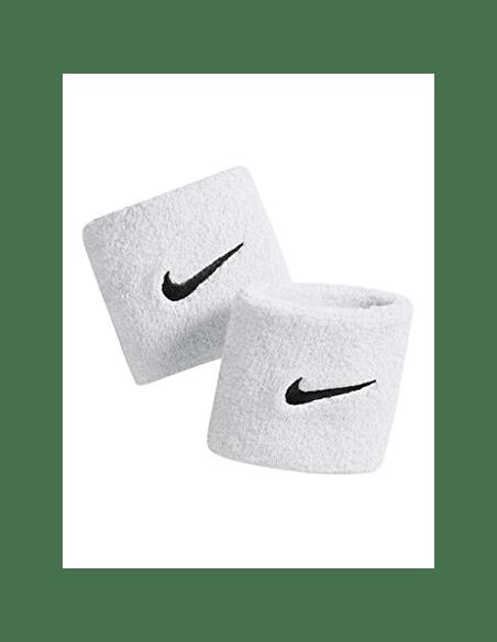 Polsini Nike Premier 3fe4e6e59015