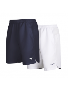 Pantaloncini Mizuno Hex Rect Short Junior