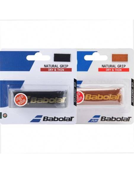 Grip Babolat Natural