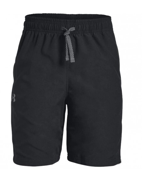 Pantaloncini Under Armour Woven Graphic Junior