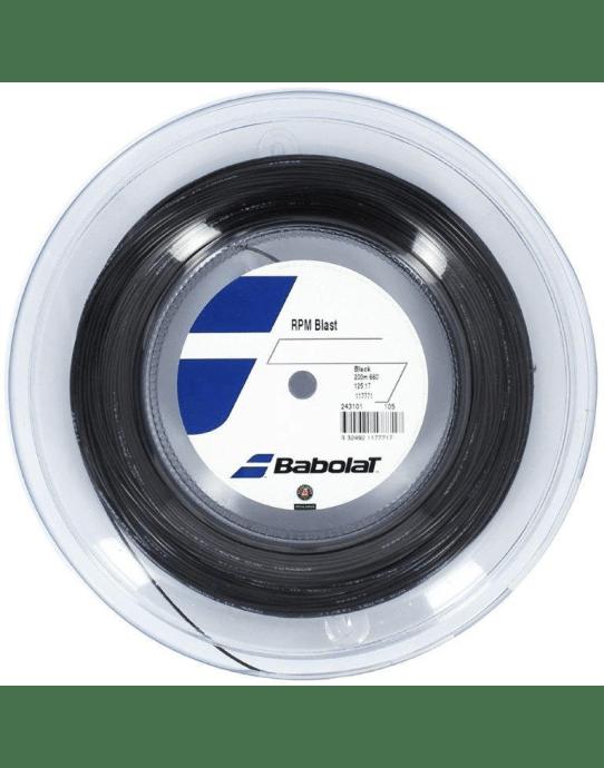 Babolat RPM Blast 1,25mm