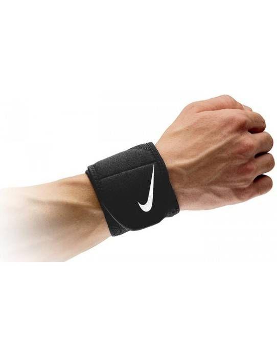 Fascia per il Polso Nike Pro 2.0