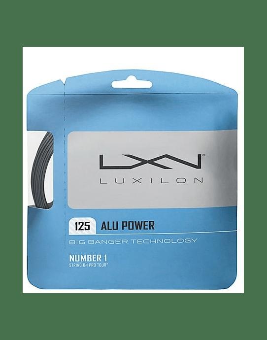 Luxilon Alu Power