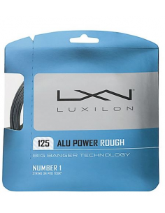 Luxilon Alu Power Rough