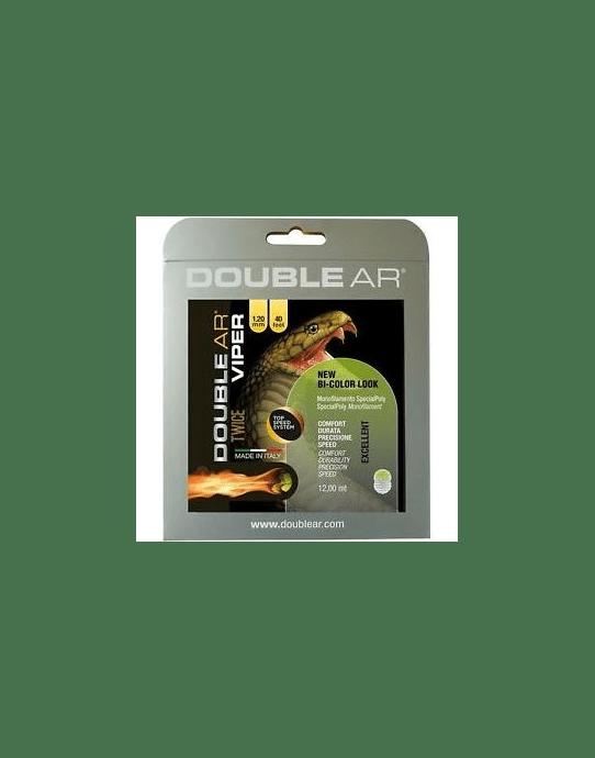 DoubleAR Twice Viper