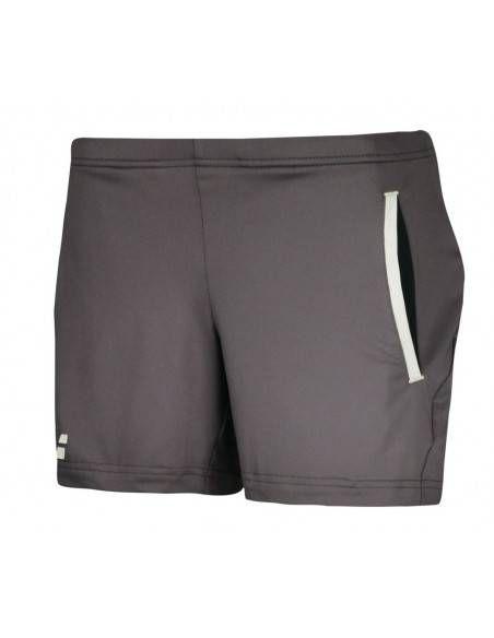 Pantaloncini Core Short Girl
