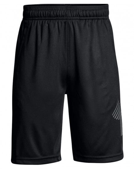 Pantaloncini Under Armour Renegade Solid Junior
