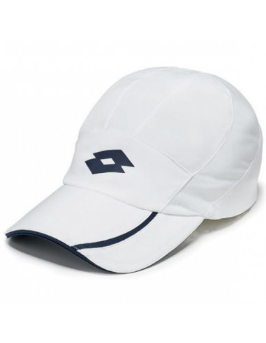 Cappellino Lotto Tennis Cap