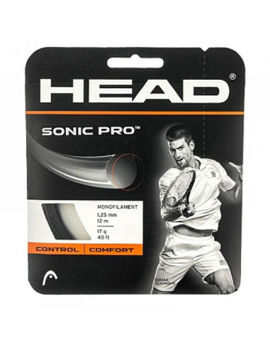 Corda Head Sonic Pro