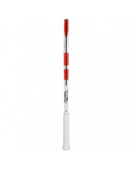 Racchetta Babolat Pure Strike 100