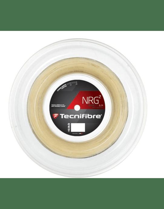 Corda Tecnifibre NRG2