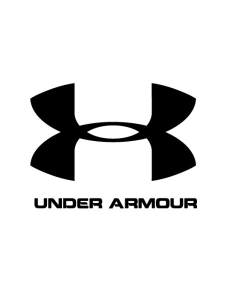 Abbigliamento tennis Under Armour